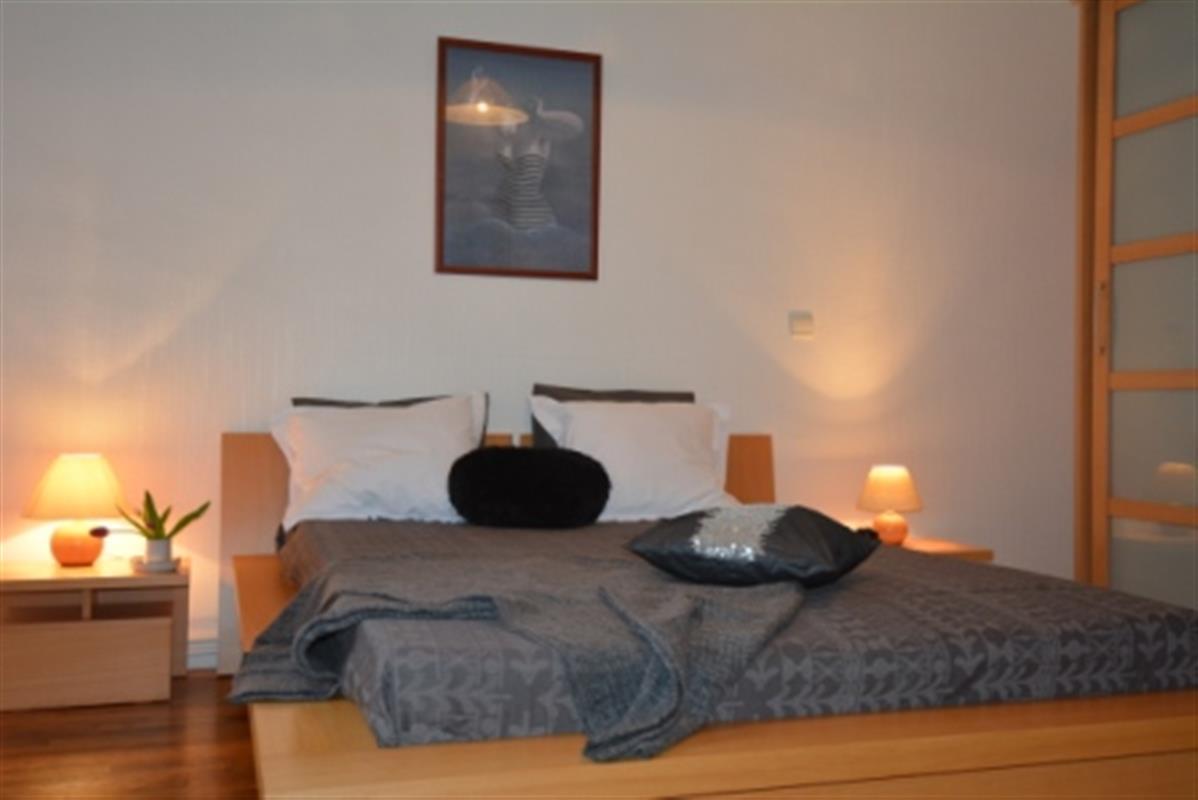 saint malo intra muros location appartement location vacances vue mer saint malo dinard et. Black Bedroom Furniture Sets. Home Design Ideas
